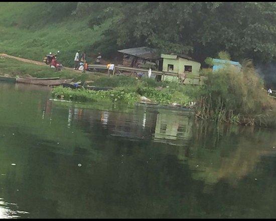 Jinja, Uganda: photo0.jpg