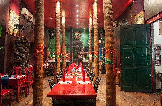 Dapur Babah Elite Jakarta Restaurant Reviews Phone Number Photos Tripadvisor