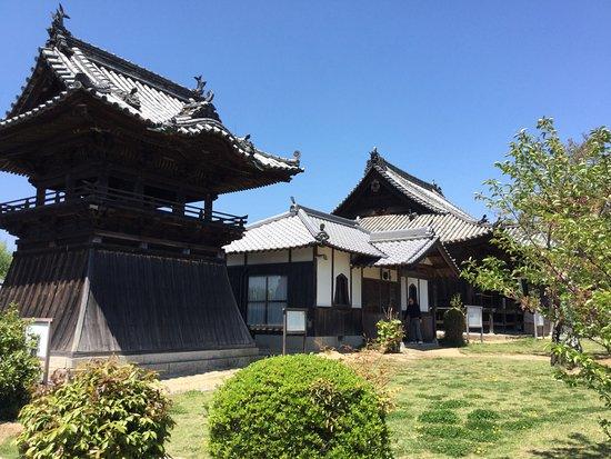 Foto Setouchi