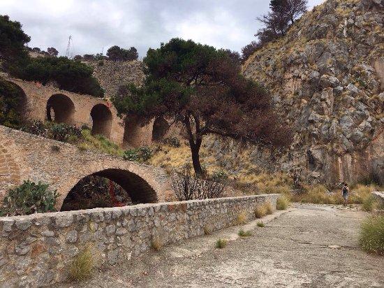 Monte Pellegrino: photo0.jpg