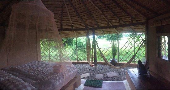 Sisophon, Camboya: photo0.jpg
