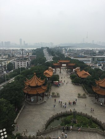 Wuhan, China: photo5.jpg