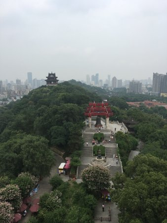 Wuhan, China: photo9.jpg