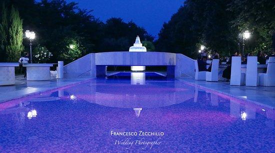 Hotel La Villa Bisceglie