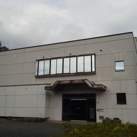 Ayabe City Museum