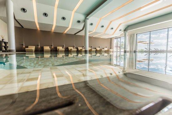Hotel Il Castelfalfi