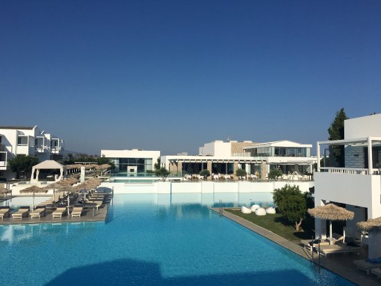Diamond Deluxe Hotel & SPA - Adults Only: photo5.jpg