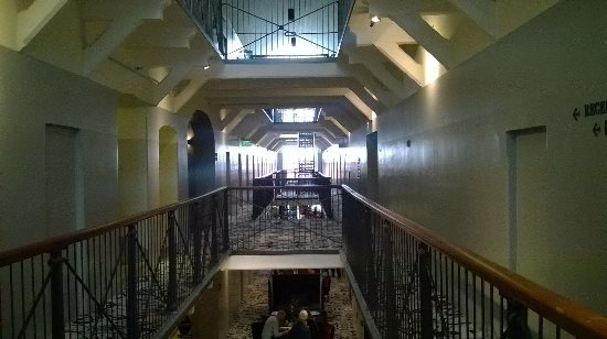 Hotel Katajanokka Φωτογραφία