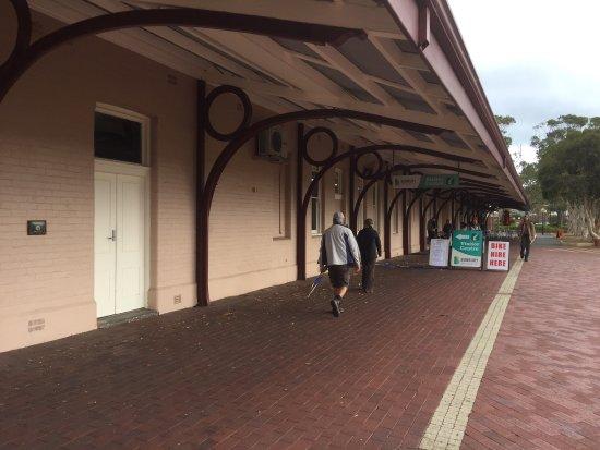 Bunbury, Australia: photo0.jpg
