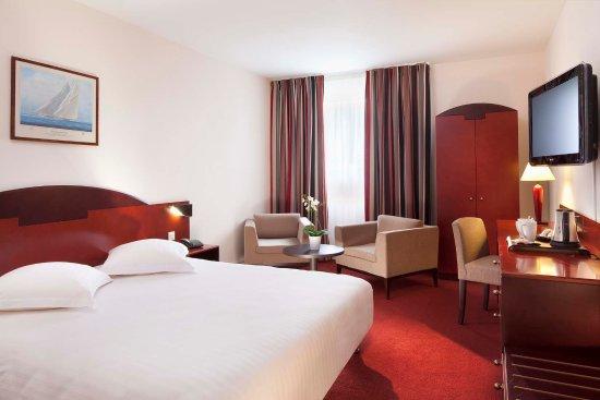 hotel spa la baie des anges landeda voir les tarifs 506 avis et 277 photos. Black Bedroom Furniture Sets. Home Design Ideas