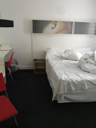 Hotel Gat Point Charlie: photo4.jpg
