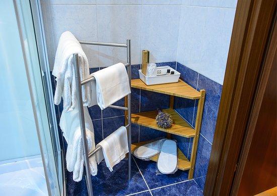 Hotel torino porta susa desde s 207 tur n italia - Orari treni milano torino porta susa ...