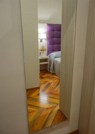 Hotel torino porta susa tur n recenze a srovn n cen - Hotel vicino porta susa ...