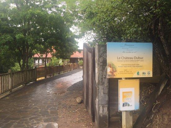 La Trinite, Martinique : photo4.jpg