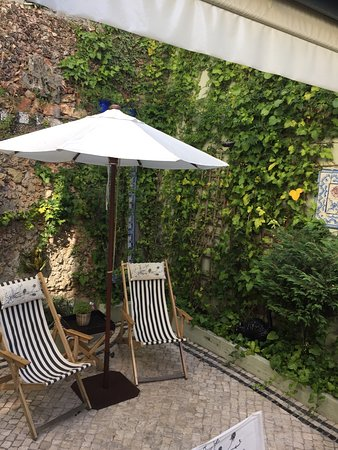 Casa Amora Guesthouse: photo2.jpg