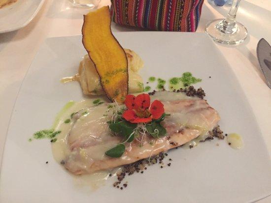 Sonesta Posadas del Inca Yucay: photo2.jpg