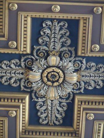 Eglise Notre Dame De Lorette Paris France Top Tips