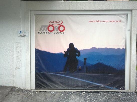 Muhlbach am Hochkonig, Austria: IMG_20170612_211056_large.jpg