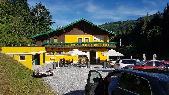 Muhlbach am Hochkonig, Austria: IMG-20170611-WA0018_large.jpg
