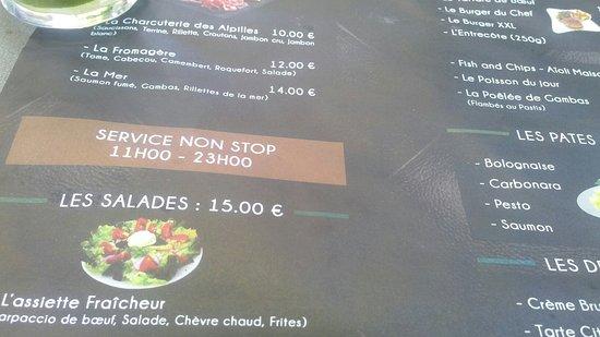 Apt, ฝรั่งเศส: TA_IMG_20170621_133008_large.jpg