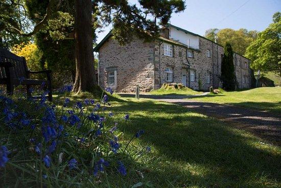 Glenthorne Guest House Photo