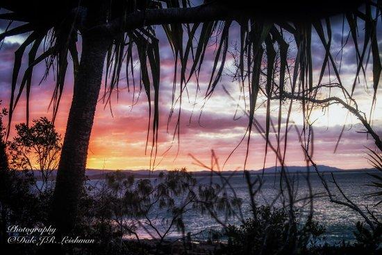 Noosa, Australien: photo0.jpg