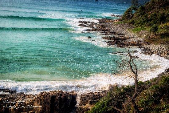 Noosa, Australia: photo4.jpg