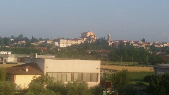 Oleggio, Ιταλία: 20170603_070216_large.jpg