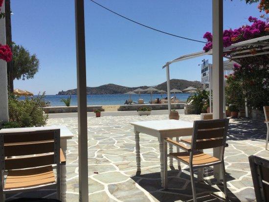 Yialos, Grecja: photo1.jpg