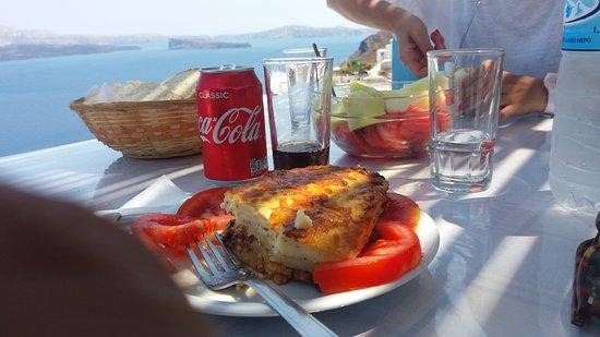 Thirassia, Greece: 20170618_143153_large.jpg