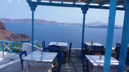 Thirassia, Greece: 20170618_140857_large.jpg