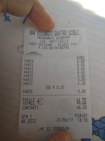 Vibo Valentia, Italia: TA_IMG_20170621_133031_large.jpg