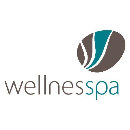 Painswick, UK: Wellness Spa Logo