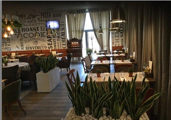 campania macon restaurantanmeldelser tripadvisor