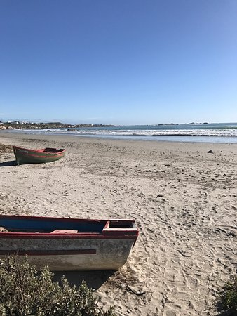 Paternoster, South Africa: photo0.jpg