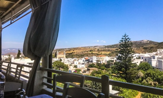 Lefkes, Grækenland: photo1.jpg