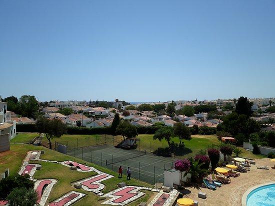 Hotel da Aldeia: 20170617_150424_large.jpg