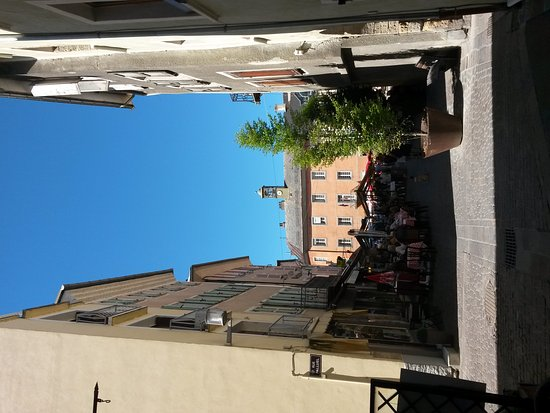 Embrun, Frankrike: 20170617_103120_large.jpg