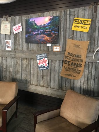 Cool The Coffee Tavern In Billings Mt Picture Of The Coffee Caraccident5 Cool Chair Designs And Ideas Caraccident5Info