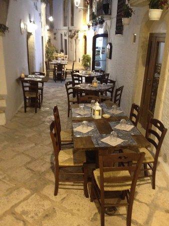 Belvedere Ristorante Pizzeria Lounge
