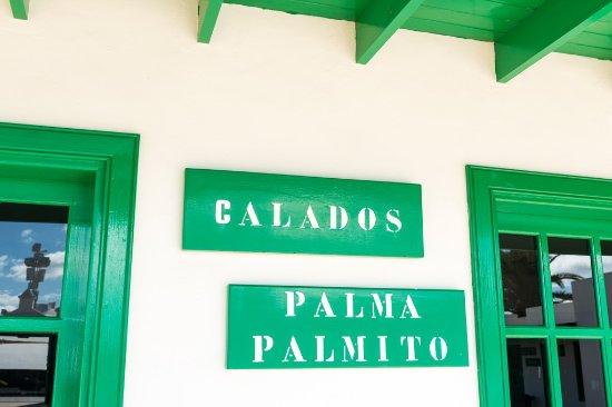 Casa Museo Monumento al Campesino