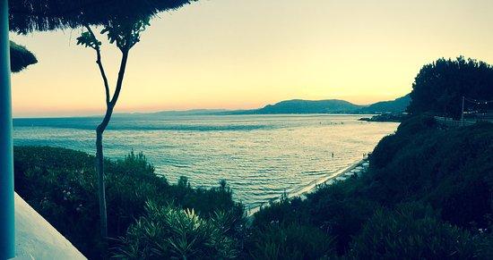 Philosophia Beach Taverna: photo0.jpg