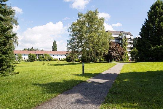 Grunberg Foto