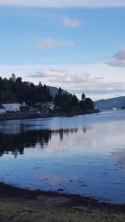 Lochgoilhead, UK: IMG-20170620-WA0016_large.jpg