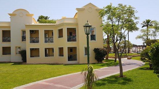 Adriana Beach Club Hotel Resort: 20170525_123617_large.jpg