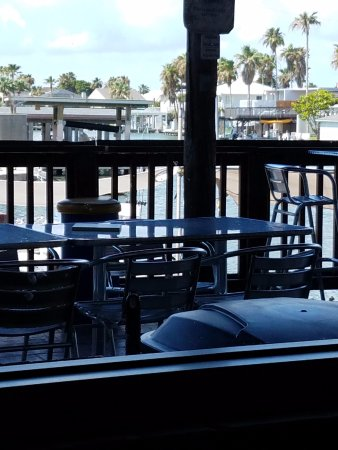 Mexican Restaurants On South Padre Island