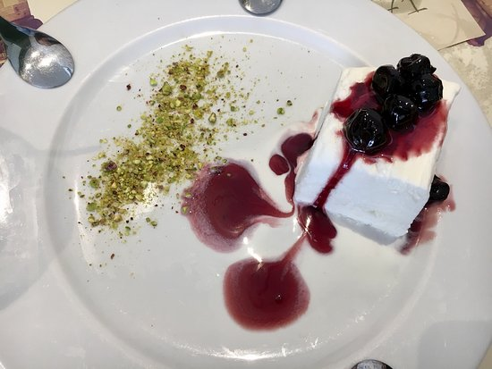 Food - Tamam Photo