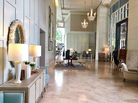 Oriental Residence Bangkok: photo1.jpg