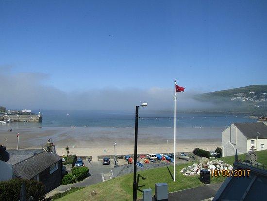 Foto de Port Erin