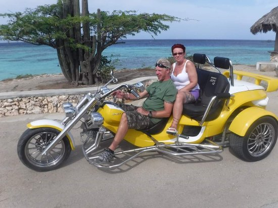 Trikes Aruba: FB_IMG_1497376177355_large.jpg